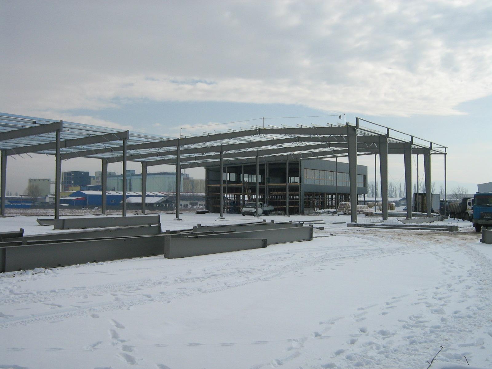 romnet-4-06.02.2007