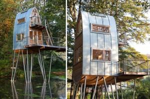 baumraum-solling-treehouse-designboom-03